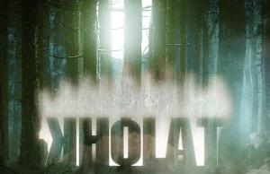 Kholat_Path
