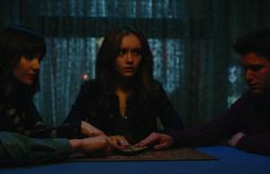 Ouija, image via Universal Pictures