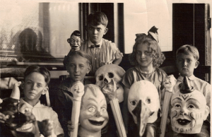 Screen Shot 2014-10-30 at 6.40.09 PM