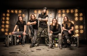 childrenofbodom2014