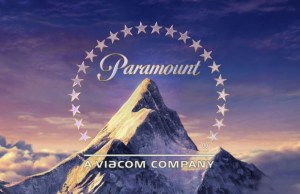 paramoount-pictures-620x400