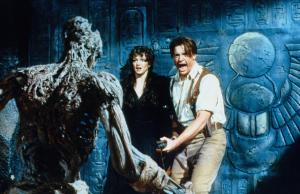 still-of-brendan-fraser-and-rachel-weisz-in-the-mummy-(1999)-large-picture