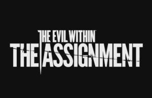 EvilWithin_DLC1