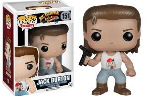 big-trouble-funko-jackburton
