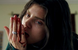 excision-movie-annalynne-mccord-bloody-hand