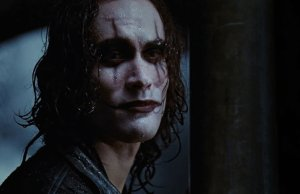 Brandon Lee Death