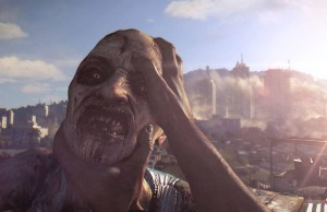 DyingLight_Jan
