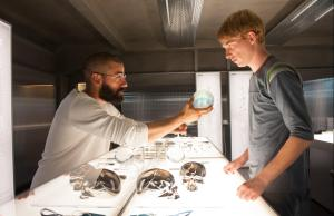 Ex_Machina_credit_