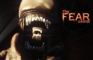FEAR_FULL