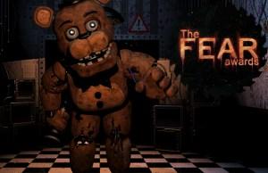 FEAR_FreddyBD
