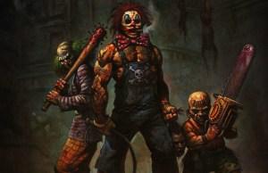 31-rob-zombie-620x400-620x400