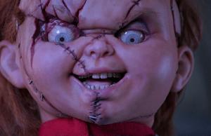 Chucky-chucky-25649999-1280-688-620x400