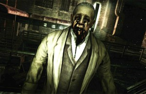 Condemned3