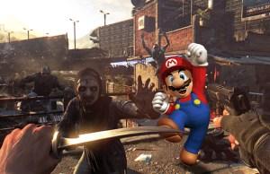DyingLight_Mario