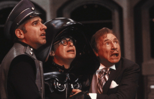 spaceballs-george-wyner-rick-moranis-mel-brooks-1987