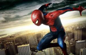 27497-spectacular-spiderman-amazing