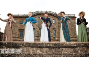 Pride-and-Prejudice-and-Zombies_990x557-620x400
