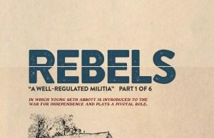 REBELS #1 PG 07