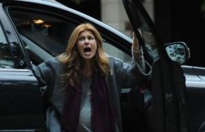 American Horror Story Connie Britton: FX