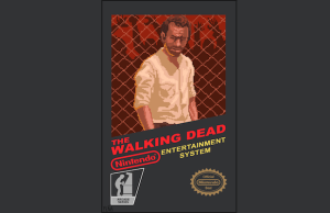 walkingdeadshow8bitbanner