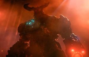 Doom4_ThisArticleIsTooLong