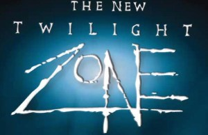 The-New-Twilight-Zone-banner
