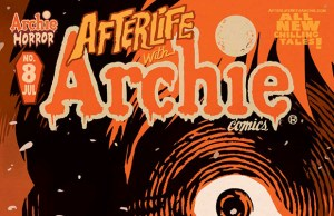 afterlifewitharchiecover