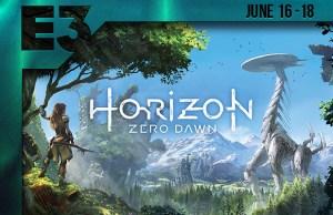 E315_HorizonZD