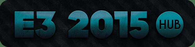 Hub_E32015_V2