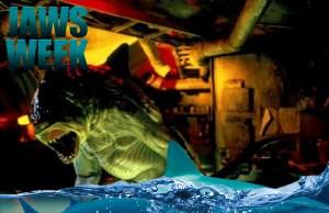 JAWS-WEEK-4