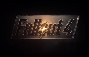 fallout4logobanner