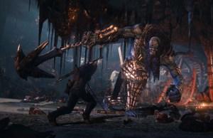 Witcher_3_Banner