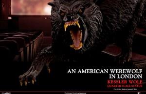 amerwolfinlondon1