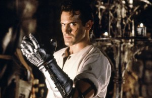 bruce-campbell-confirmed-army-of-darkness-2