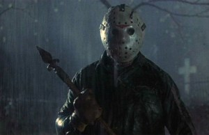 friday-the-13th-part-vi-jason-lives-pictures-8