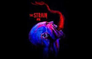 the-strain-season-2-poster-600x360