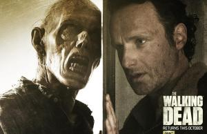 the-walking-dead-season-6-walker-rick-935x658