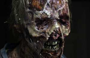 walkingdeadseason6zombies2