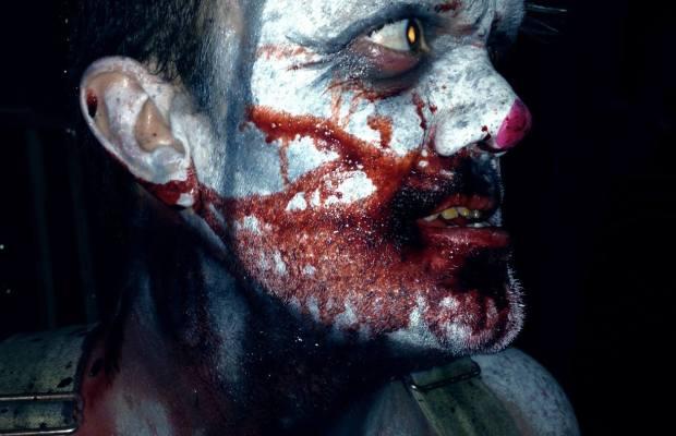 Resultado de imagem para horror 31