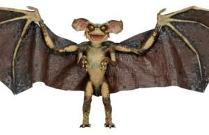 1300x-Bat1-1024x451