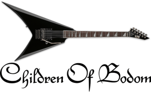 childrenofbodomguitarbanner2015