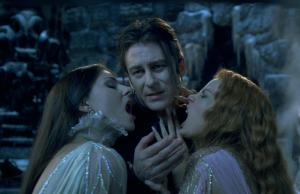 Dracula-and-Brides-van-helsing-12157365-1867-1200