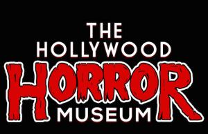hollywoodhorrormuseumbanner