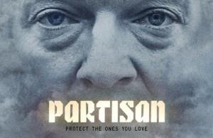 partisanbanner