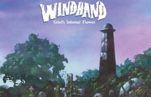 windhandgriefsinfernalflowerbanner