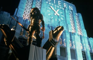PREDATOR 2 | via Fox