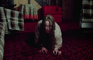 i-spit-on-your-grave-camille-keaton-1