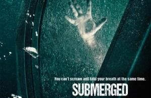 submergedposter