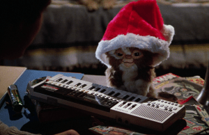 GREMLINS | via Warner Bros.