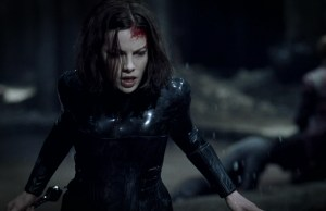 Underworld-2003-kate-beckinsale-5346843-1934-1080